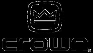 crown_audio